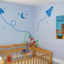 rocketship_wall_decals