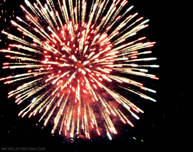 fireworks dover new hampshire