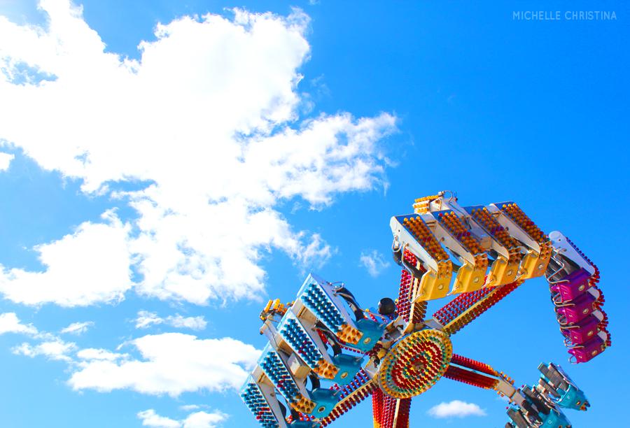 deerfield fair nh 2013 photo by michelle christina