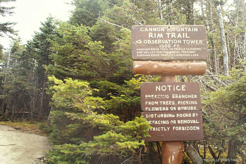 CannonMountainNHtrail_a
